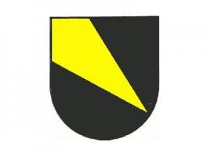 Gemeinde Oberwölz Umgebung
