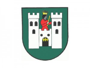 Stadtgemeinde Oberwölz
