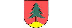 MarktgemeindeNeumarkt in der Steiermark