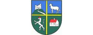 Gemeinde Mariahof