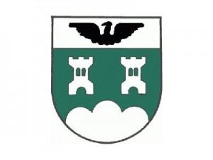 Gemeinde Kulm am Zirbitz