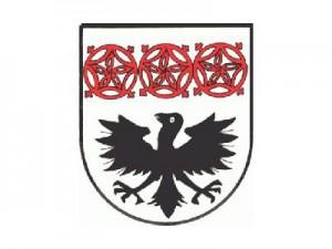 Gemeinde Krakauhintermühlen