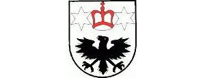 GemeindeKrakau