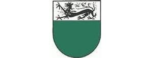 Gemeinde Dürnstein in der Steiermark