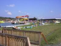 Siniwelt Bade- & Freizeitpark Sinabelkirchen