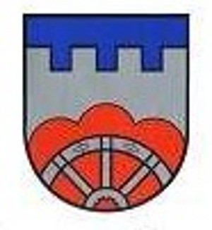 Gemeinde Wartberg im Mürztal
