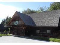 Kern Buam Museum