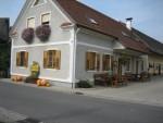 Radlerbauernhof & Radlergasthof Schober