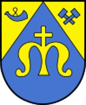 Marktgemeinde Neuberg an der Mürz
