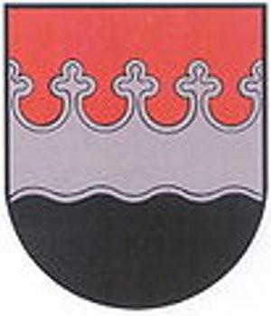 Gemeinde Mürzhofen
