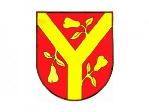 Gemeinde Bierbaum am Auersbach
