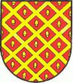 Gemeinde Waisenegg