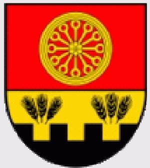Gemeinde Unterfladnitz