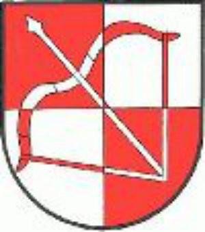 Gemeinde Ungerdorf