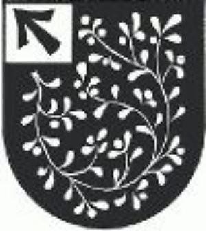 Gemeinde Strallegg