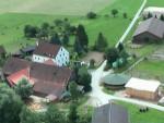 Pferdehof Kargl vlg. Gstattmoarhof