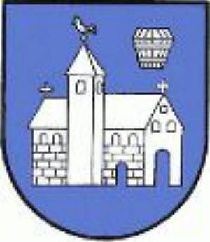 Marktgemeinde Sankt Ruprecht an der Raab