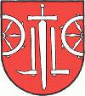 Gemeinde Sankt Kathrein am Offenegg