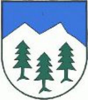 Gemeinde Rettenegg