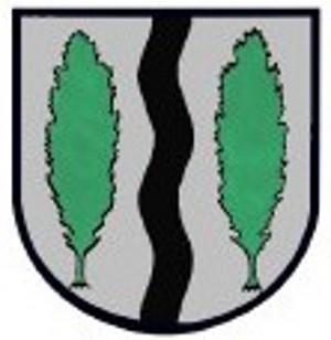 Gemeinde Preßguts