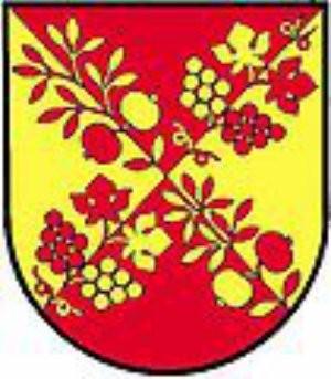 Gemeinde Nitscha