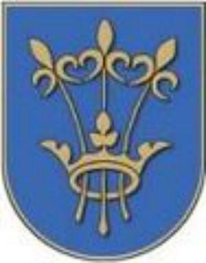 Gemeinde Naintsch