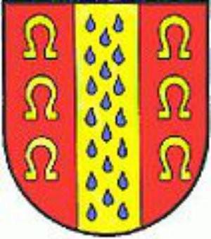 Gemeinde Mortantsch