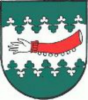 Gemeinde Mitterdorf an der Raab