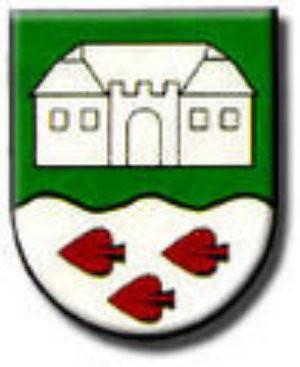 Gemeinde Miesenbach bei Birkfeld