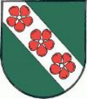 Gemeinde Ludersdorf-Wilfersdorf