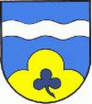 Gemeinde Labuch