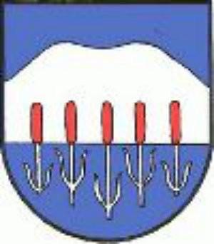 Gemeinde Kulm bei Weiz