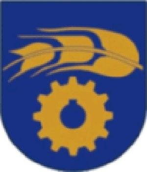 Gemeinde Krottendorf