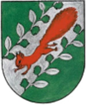Gemeinde Hofstätten an der Raab