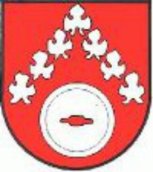 Gemeinde Hirnsdorf