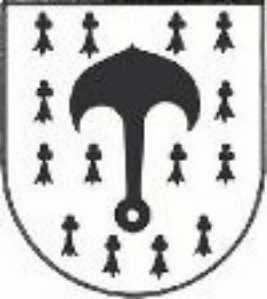 Gemeinde Gutenberg an der Raabklamm