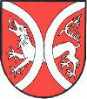 Gemeinde Gschaid bei Birkfeld