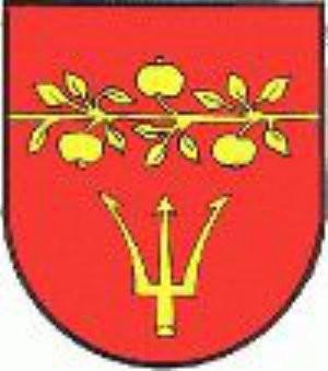 Gemeinde Gersdorf an der Feistritz