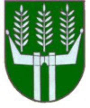 Gemeinde Gasen