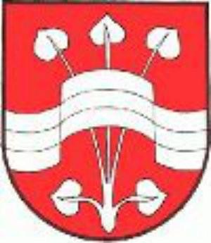 Gemeinde Floing