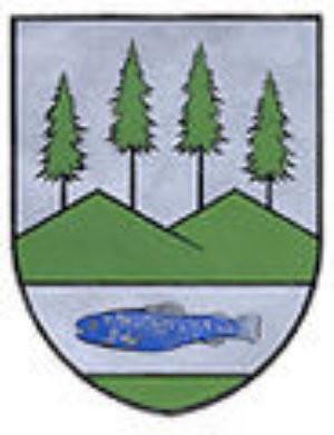 Gemeinde Fischbach