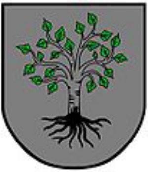 Marktgemeinde Birkfeld