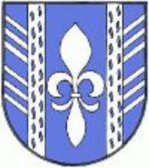 Gemeinde Baierdorf bei Anger