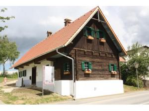 Museum Villa Retznei