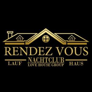 Nachtclub Rendez Vous Laufhaus Linz