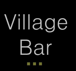Village Bar Stainz
