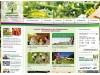 Oststeiermark - Urlaubsregion - Tourismusregionalverband