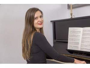 Musikschule-Steinacher PRIVATSCHULE