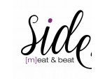 Side � [m]eat & beat