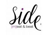 Side – [m]eat & beat - Betrieb geschlossen!